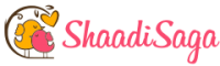 Business Development (Sales) Internship at ShaadiSaga in Delhi
