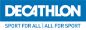 Business Development (Sales) Internship at Decathlon Sports India in Pune