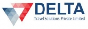 Content Writing Internship at Delta Travel Solutions in