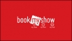 Business Development (Events) Internship at BookMyShow in Mumbai