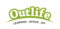 Business Development & Telemarketing Internship at Outlife in Hyderabad