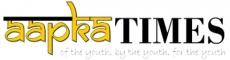 Content Writing Internship at Aapka Times in