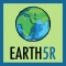 Environmental Sciences Internship at Earth5R in Ahmedabad, Chennai, Dehradun, Delhi, Kolkata, Lucknow, Pune, Shimla, Bangalore, Mumbai, Varanasi ...