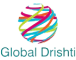 Digital Marketing Internship at Global Drishti in Delhi, Greater Noida, Noida
