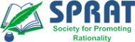 SharePoint Design & Development Internship at SPRAT - Society For Promoting Rationality in Ahmedabad