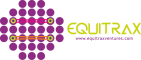 Graphic Design Internship at Equitrax Corporate Ventures Private Limited in Gurgaon