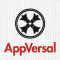 Content Writing Internship at AppVersal in