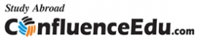 Content Writing Internship at Confluence Educational Services in