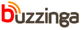 Graphic Design Internship at Buzzinga Digital in Mumbai