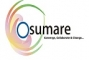 2D Animation & Video Editing Internship at Osumare in Pune