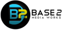 Business Development (Sales) Internship at Base 2 Media Works in Bangalore