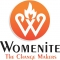 Program Management Internship at Womenite in