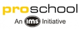 Student Counselling Internship at IMS Proschool in Hyderabad