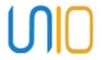 Machine Learning Internship at UNIO Labs in Hyderabad
