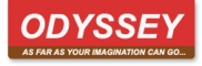Web Development Internship at Odyssey in Delhi