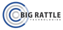 Internship at Big Rattle Technologies Private Limited in Mumbai
