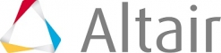 Electrical Engineering Internship at Altair Engineering in Hyderabad
