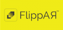 Content Writing Internship at FlippAR in