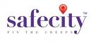 Safecity (Red Dot Foundation) NGO
