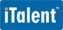 UI/UX Design Internship at iTalent India Management Consultants Private Limited in Pune