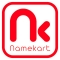 Marketing Internship at Namekart in