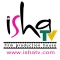 Marketing Internship at Isha Television in