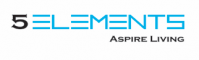 Business Development (Sales) Internship at 5 Elements in Pune, Raipur