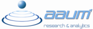 Marketing Internship at Aaum Research And Analytics Private Limited in Chennai