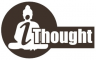 Social Work Internship at Independent Thought in