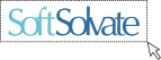 Business Development (Sales) Internship at SoftSolvate in Delhi