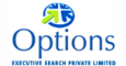 Digital Marketing Internship at Options Executive Search Private Limited in