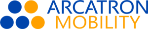 Mechanical Engineering Internship at Arcatron Mobility Private Limited in Pune, Pimpri-Chinchwad