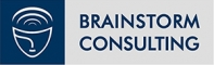 Business Development (Sales) Internship at Brainstorm Consulting in Bangalore