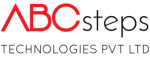 Content Writing (English) Internship at ABCsteps Technologies Private Limited in