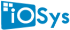 UI/UX Design Internship at iOSys Data Solutions Private Limited in Bangalore