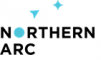 Internship at Northern Arc Capital Limited in Chennai