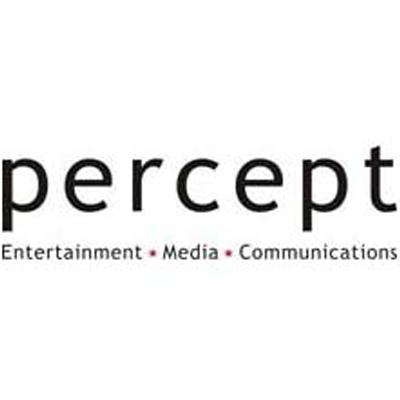 Media & Public Relations (PR) Internship at Percept in Mumbai