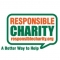 Teaching (Science And Maths) Internship at Responsible Charity in Pune
