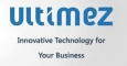 Digital Marketing Internship at Ultimez Technology in