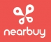 Content Writing Internship at Nearbuy (by Groupon) in