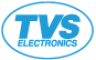 Business Research Internship at TVS ELECTRONICS Limited in