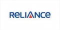 Television Production Internship at Reliance Big Entertainment Private Limited in Mumbai