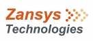 Web Development Internship at Zansys Technologies in Delhi