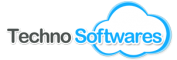 Search Engine Optimization (SEO) Internship at Techno Softwares in Jaipur
