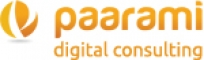 Digital Marketing Internship at Paarami Digital Consulting in Thane, Navi Mumbai, Dombivli, Kalyan, Mumbai