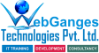 Mobile App Development Internship at WebGanges Technologies Private Limited in Bareilly, Jhansi, Lucknow, Raebareli, Unnao, Varanasi, Kanpur, Prayagraj