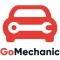 Content Writing Internship at GoMechanic in Gurgaon