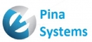 Web Development Internship at Pina Systems in