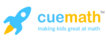 International Sales Internship at CueLearn in Bangalore