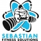 Video Editing & Motion Graphics Internship at Sebastian Fitness Solutions in